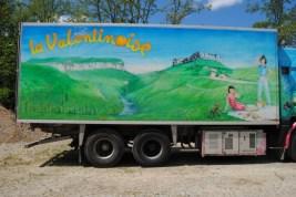 143 Scania La Valentinoise