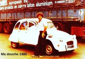 vitry j marc 1979