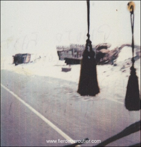 Arabie 1983