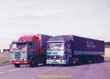 Avec Apach57 et son Turboleader R370
