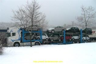 Janvier 2010 col de Ceignes-Cerdon