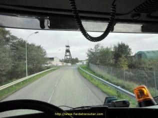 SEVA mines Schoeneck
