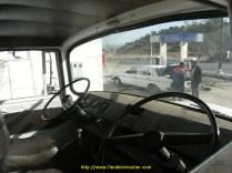 camion école (2)