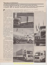 France Routiers N°1