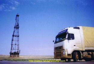 KZ-Drill-rig