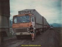 Turcutto (59)