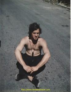 Turcutto (66)