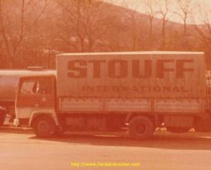 Turcutto (99)