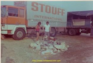 stouff20170602_17485420