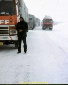 Tahir 1975