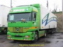 MB-Actros-Zingg-RMueller-141104-1