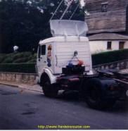 un 1428 de 1987 il etait conduit par Donatien.