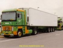 Renault-AE-KUEKOSZ--Zingg-(Meier)