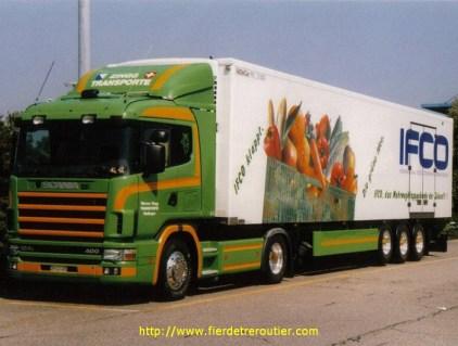 Scania-124-L-400-KUEKOSZ-Zingg-(Meier)