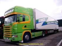 Scania-124-L-470-KUEKOSZ-Zingg-(Peterlin)-0104-1-(CH)