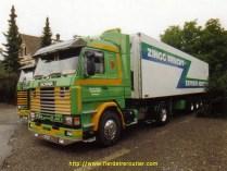 Scania-143-M-470-KUEKOSZ-Zingg-(Meier)-2