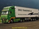 Volvo-FH12-420-KUEKOSZ-Zingg-(Meier)-0104-1