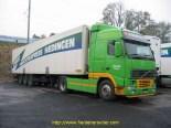 Volvo-FH12-420-Zingg-RMueller-141104-1