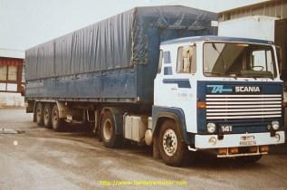 DSCF5551 [arp]