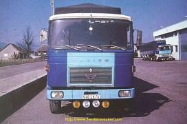 DSCF5559 [arp]