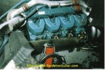 moteur3