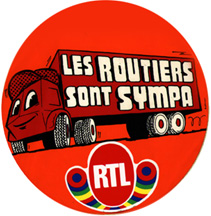 routiers2