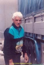 Bernard Allotto