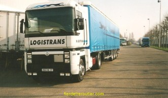 magnum 1998 trailor