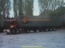 DSC02247G