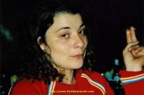 Myriam, un secretaire super cool de chez Pivet