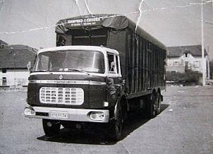 Berliet GPRK10