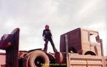 Ankara 1976