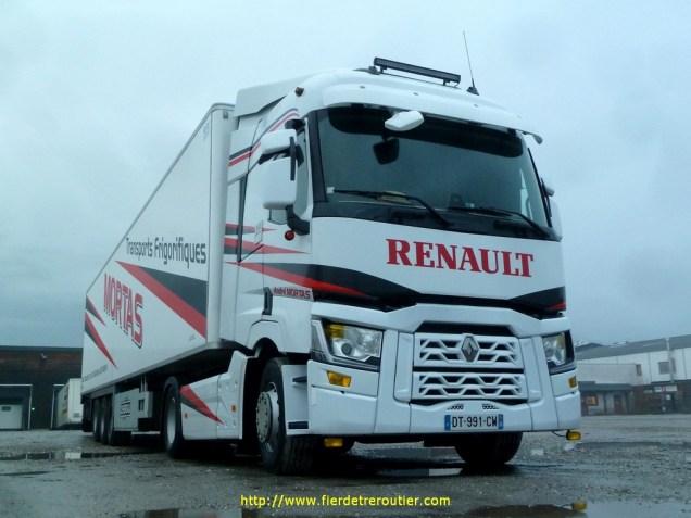 Renault Range Mortas (4)