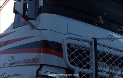 Volvo Mortas (1)