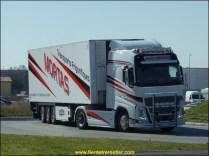 Volvo Mortas (13)