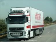 Volvo Mortas (5)