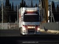 Volvo Mortas (7)