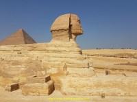 Egypte (8)