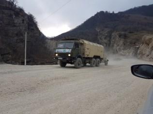 Tchétchénie (10)