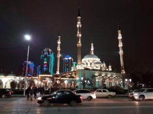 Tchétchénie (9)