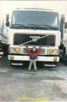 mon fils Julien devant mon F 12 avant peinture vous avez remarqué c'est un super
