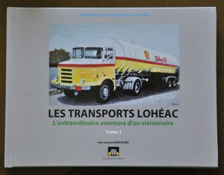 loheac1