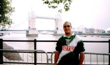 London Bridge en Londres