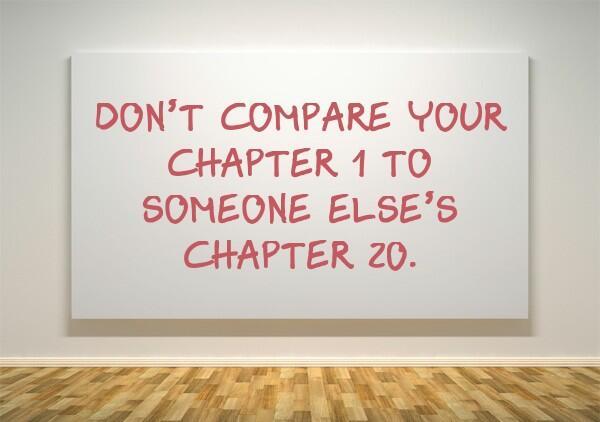 compare 20