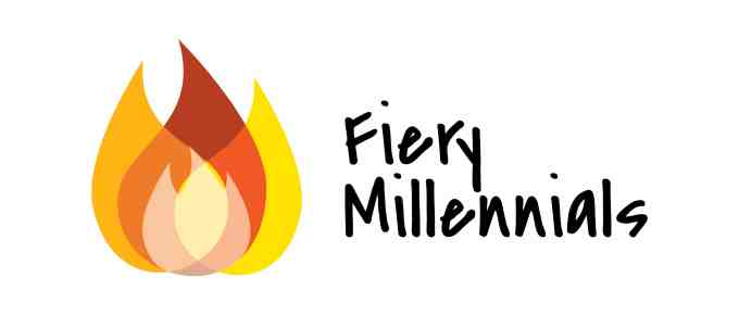 Extreme Makeover: Fiery Millennials Edition