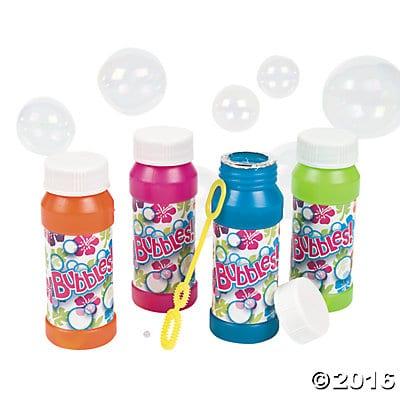 bubbles_1