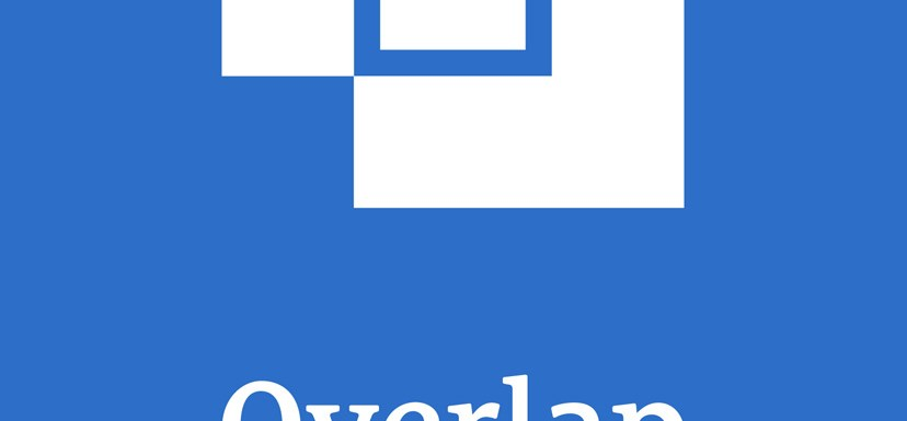 Book Review: Overlap