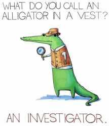 investigator e1516577511119