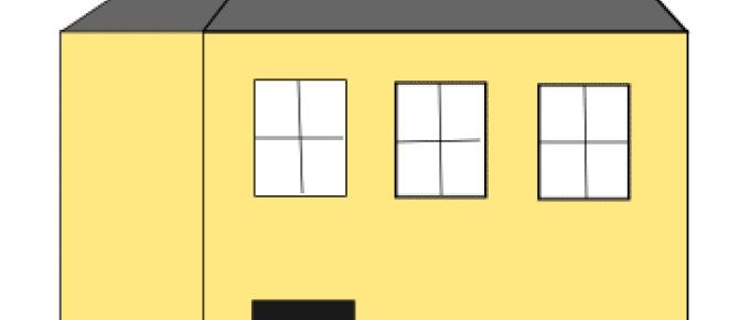 Rental Property #2