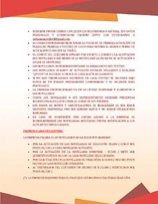 Convocatoria 1er. Certamen Novilleril Tampico 2014